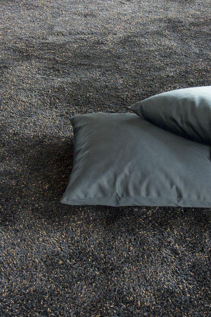 Sammal Carpet