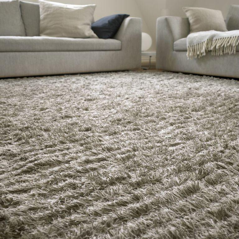Aapa Carpet