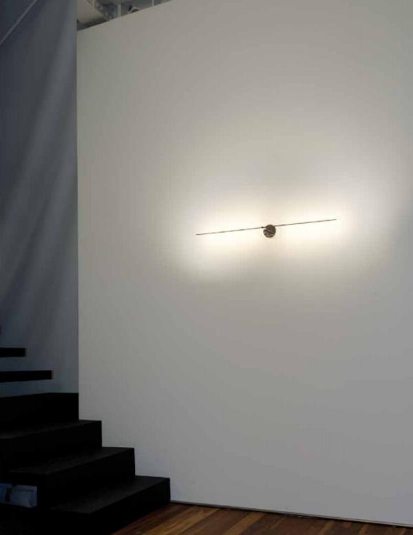 Light Stick Parete