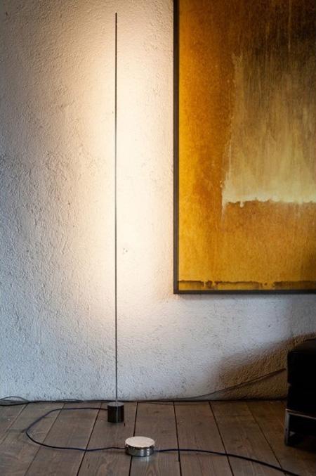 CATELLANI & SMITH Light Stick Terra