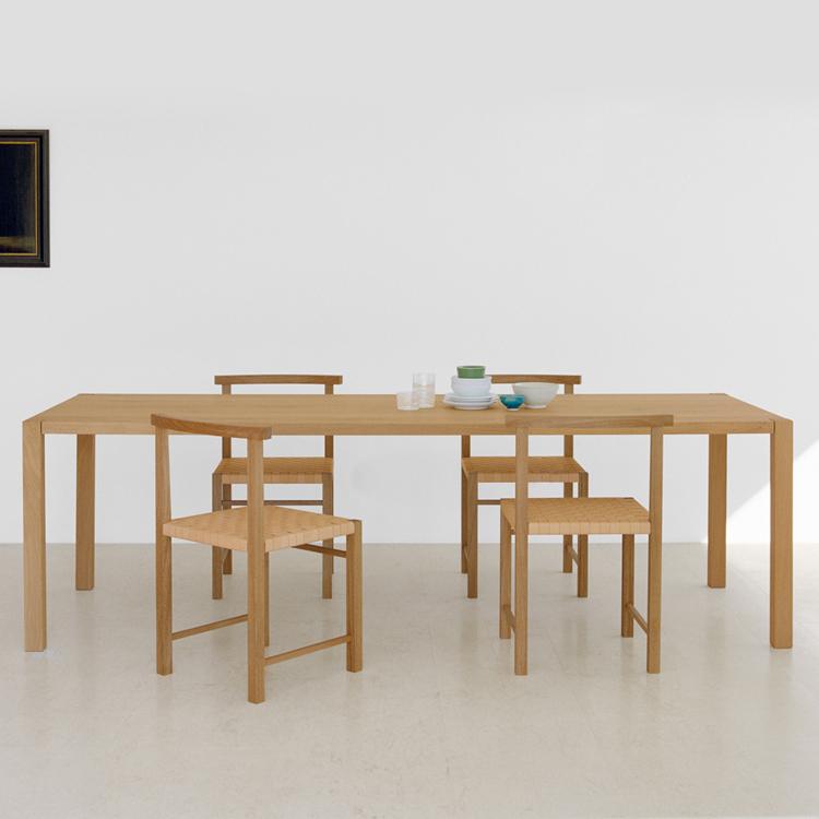 e15 Sloane Table