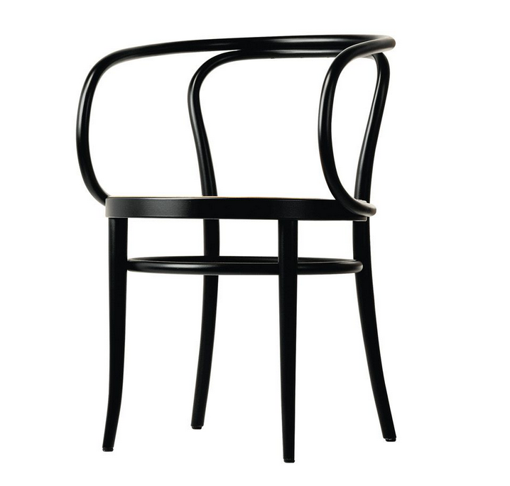 Gebrüder T 1819 Chair 209
