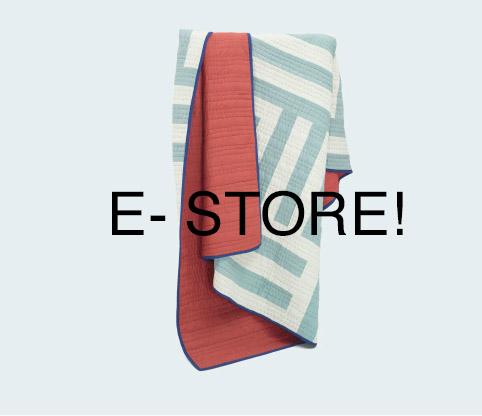 shop_now3.jpg