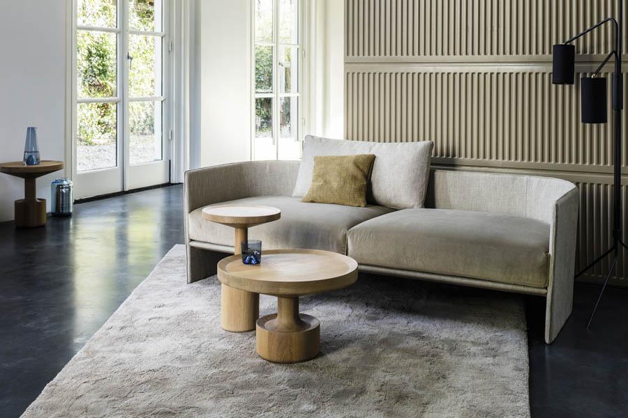 HIGHLINE Sofa