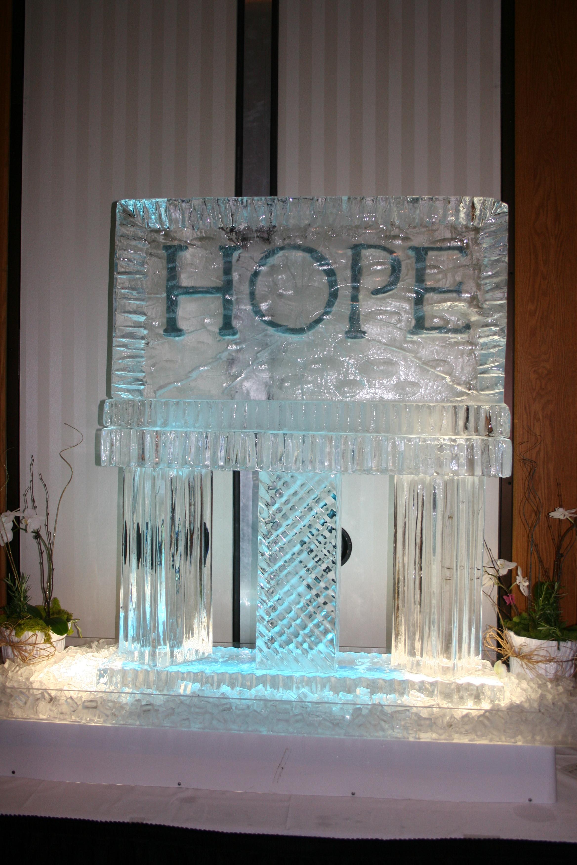 Ice_Sculpture_Hope.JPG