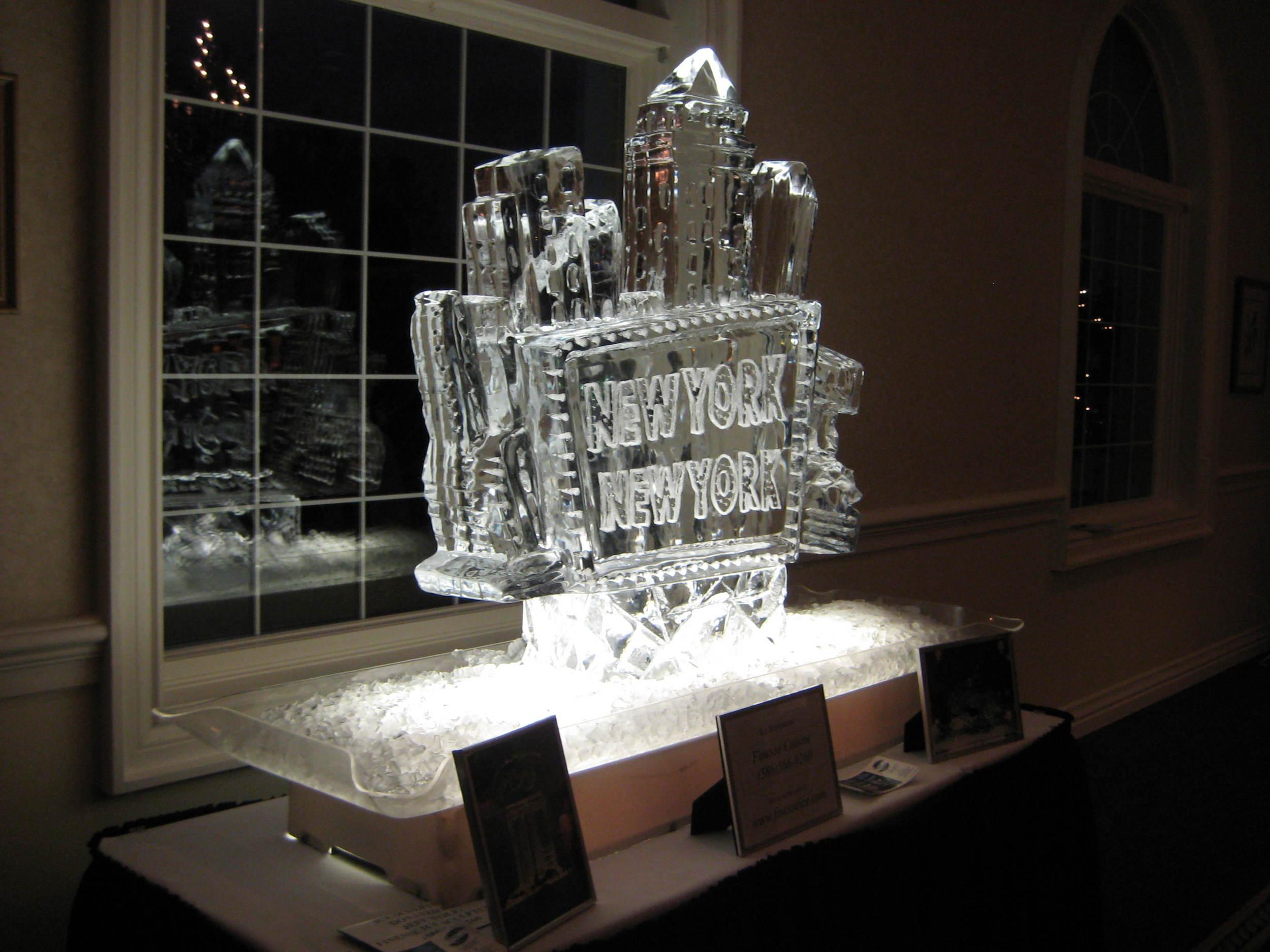Ice_Sculpture_New York.JPG