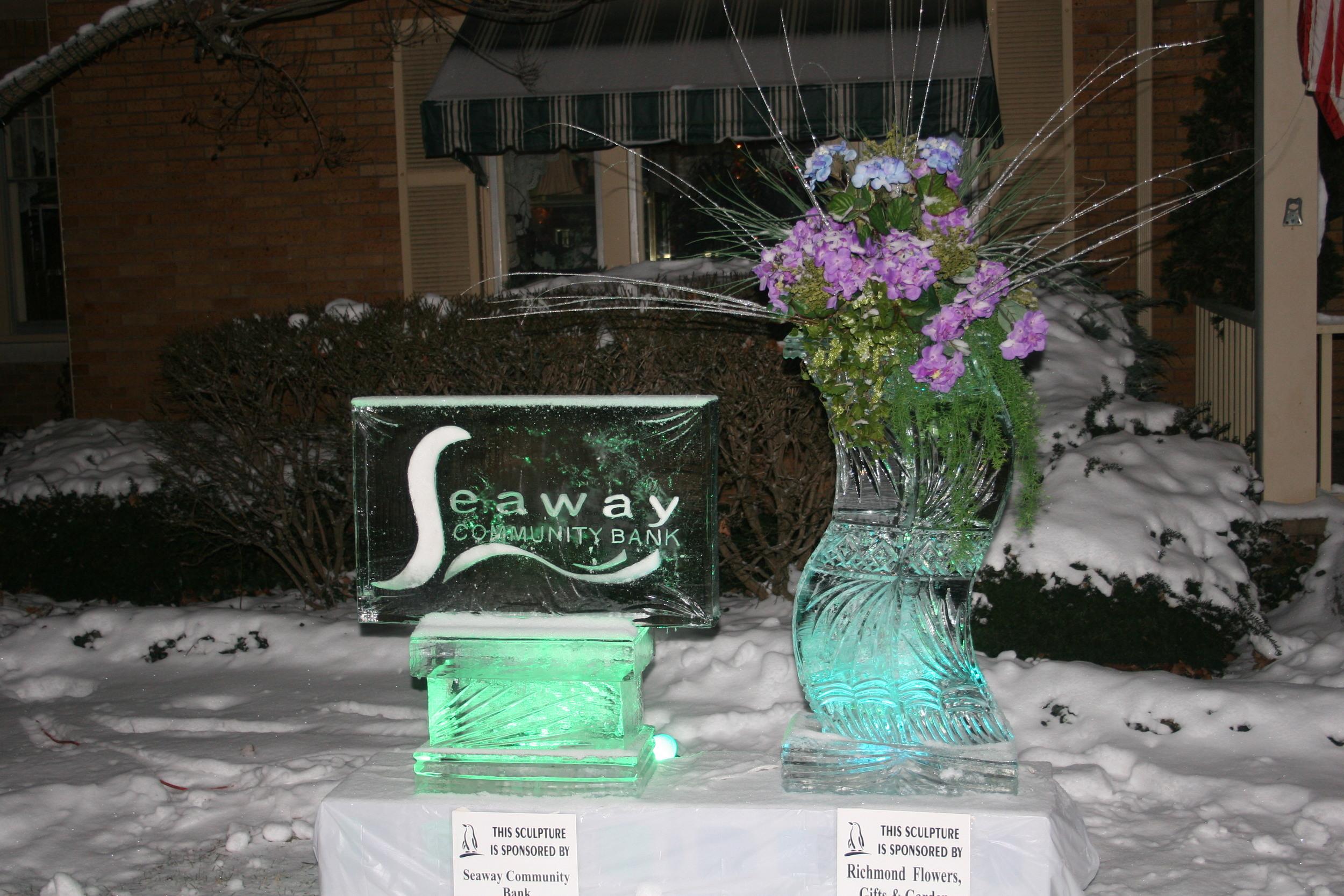 Seaway-Logo_Ice Sculpture.jpg