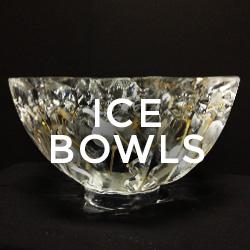 Ice_Bowls.jpg