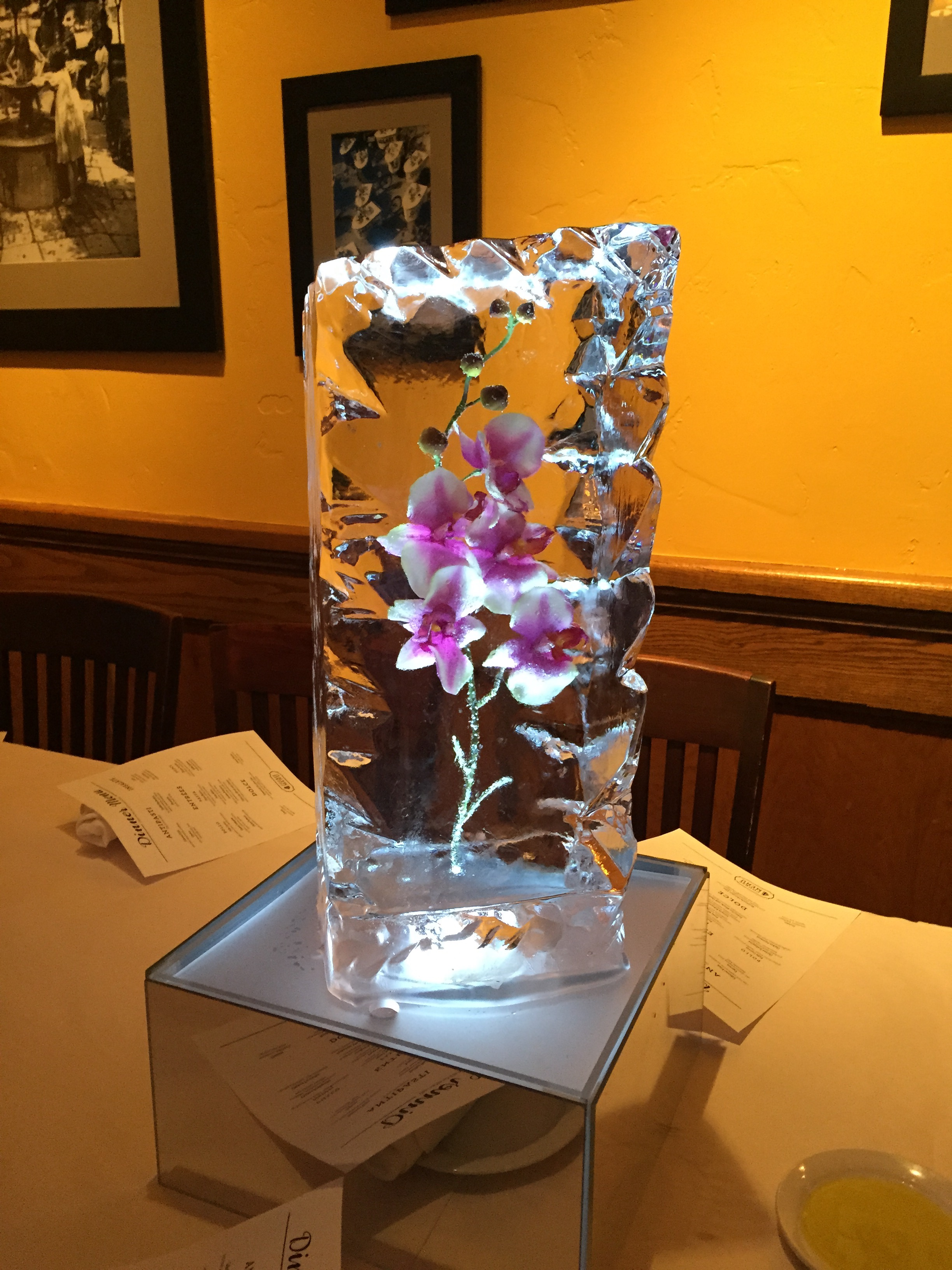 Ice Tabletop_Orchid.jpg