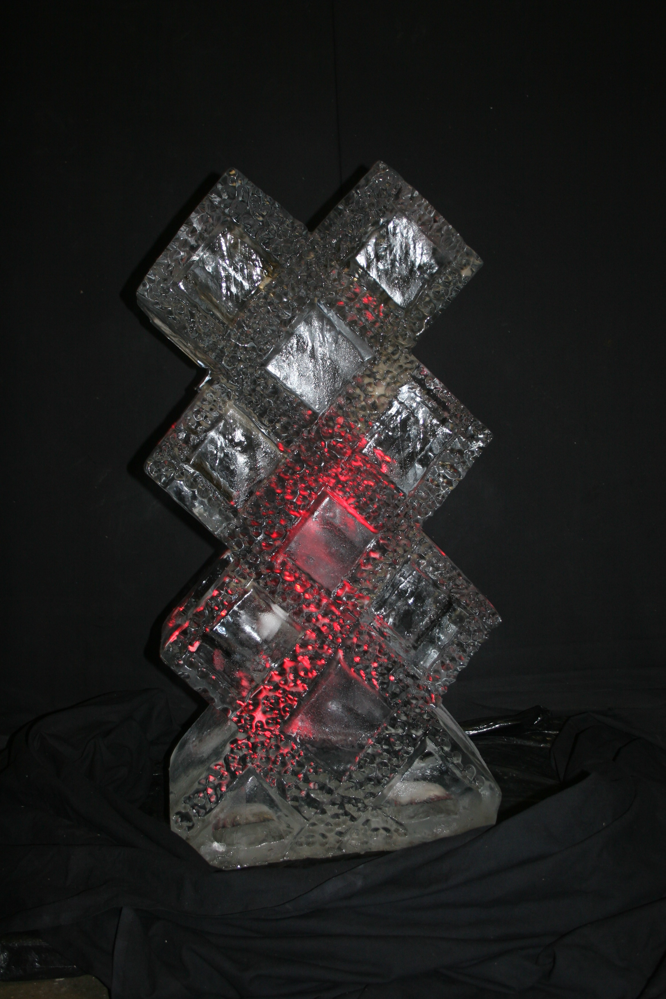 Wine Rack_Ice Sculpture.jpg