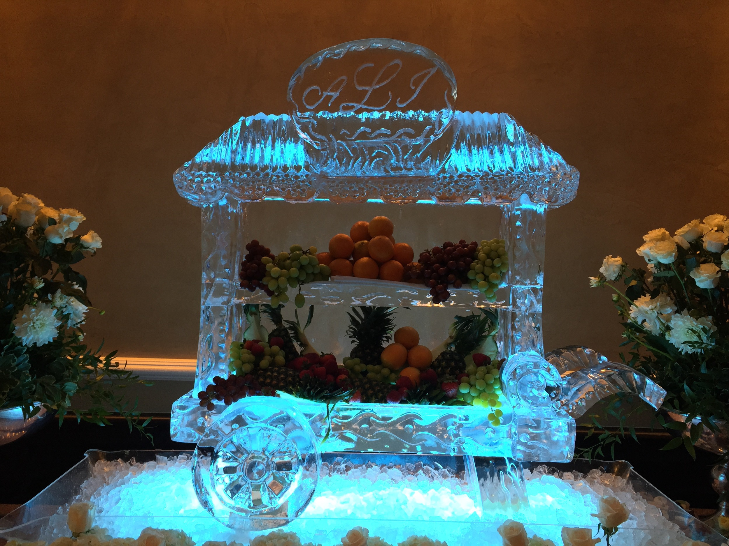 Ice Sculpture_Fruit_Cart.jpg