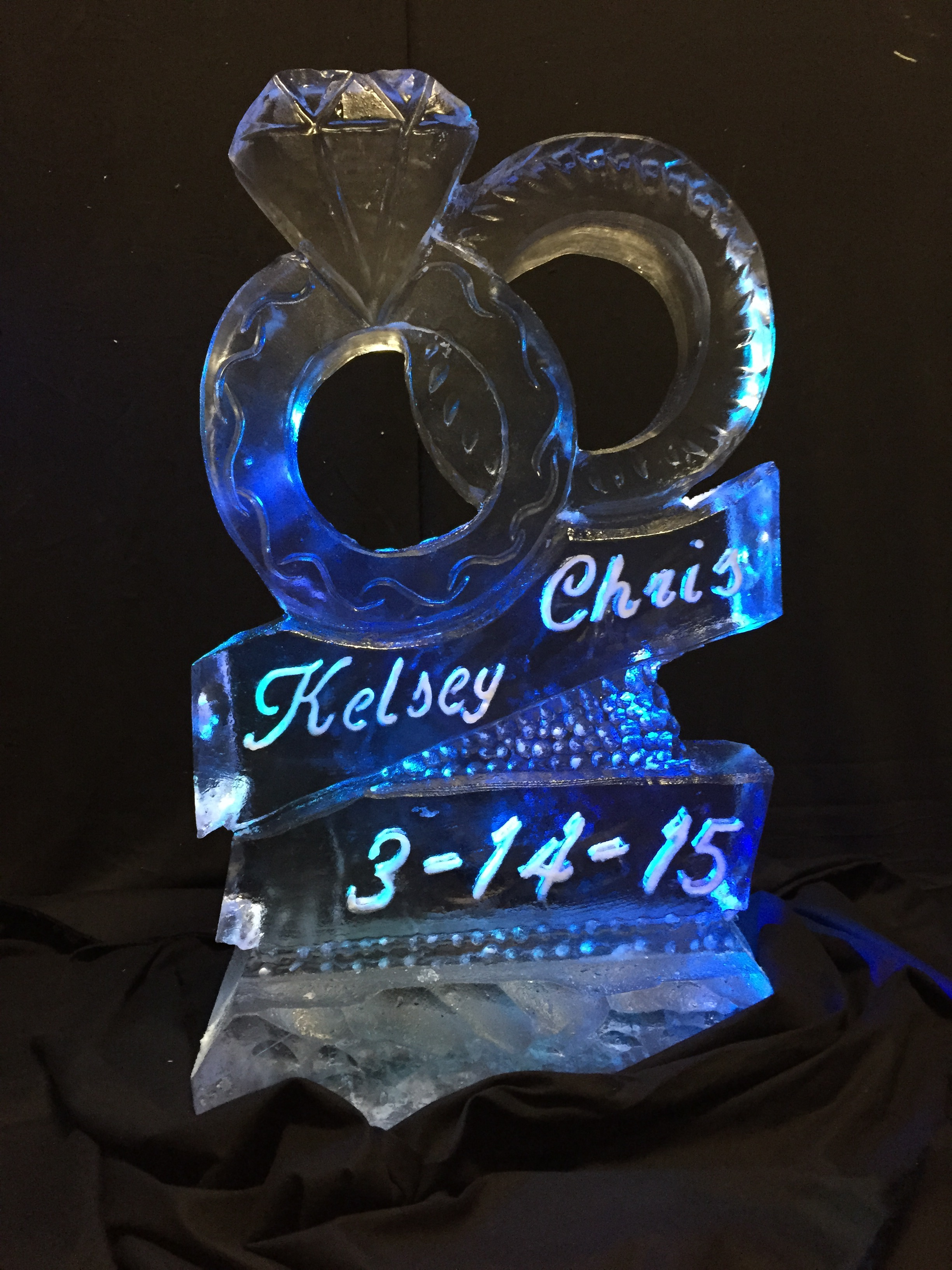 Wedding Rings_ Ice Sculpture.jpg