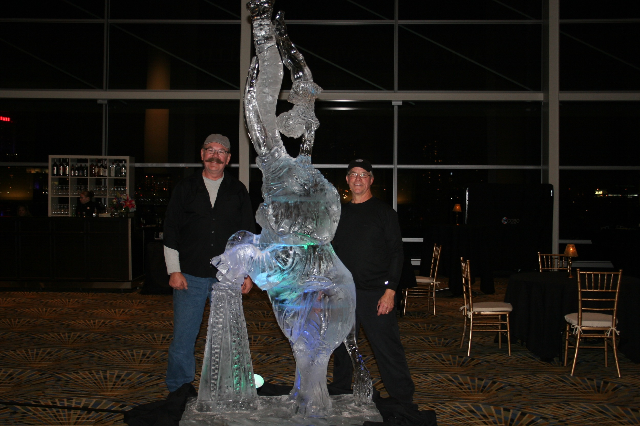 Ice Sculpture_Elephant Carvers.jpg