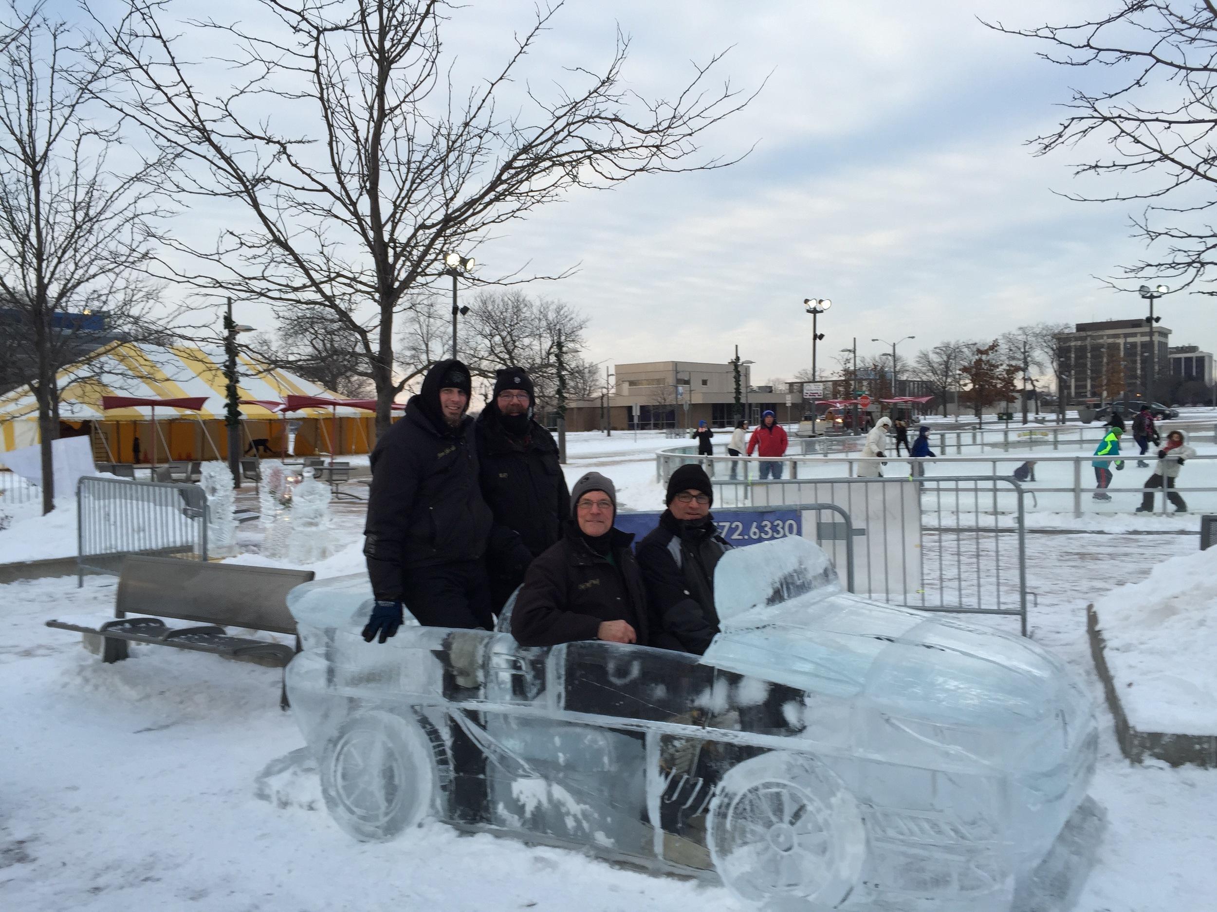 Ice Car_Ice Sculpture.jpg