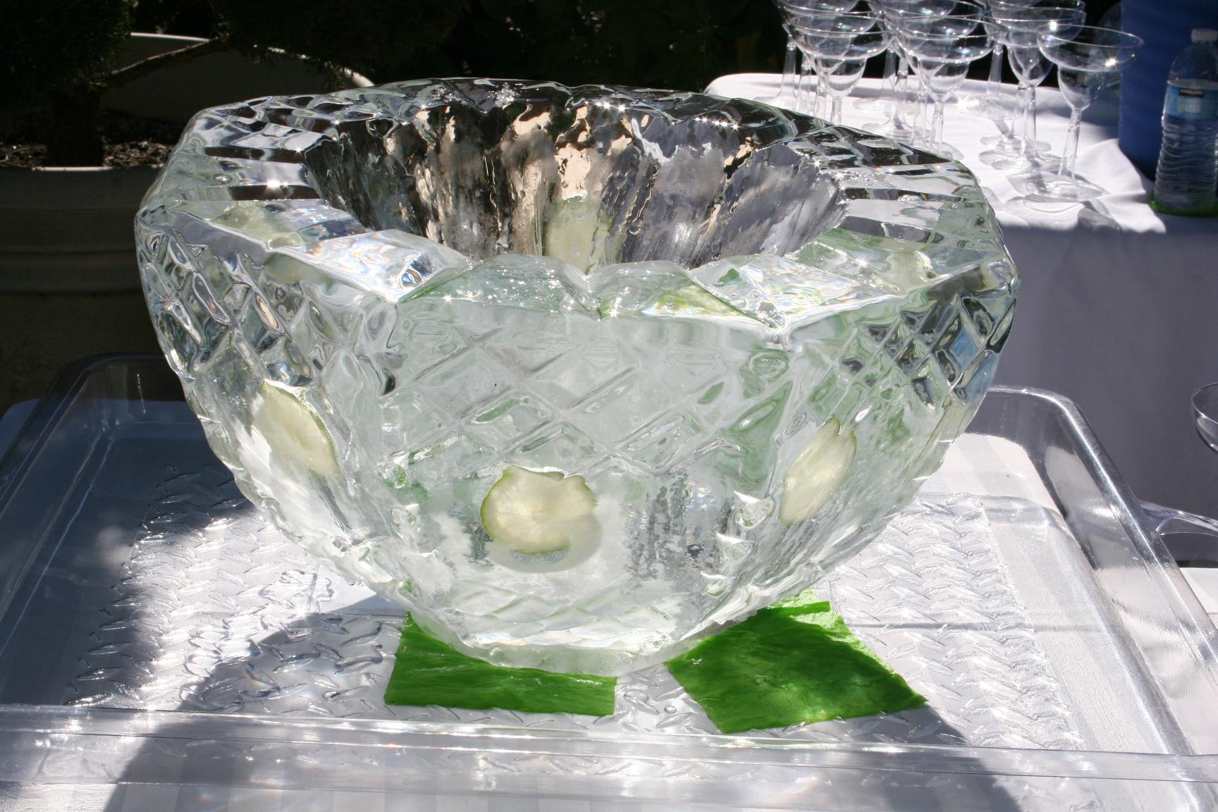 Ice Bowl Lemons.JPG