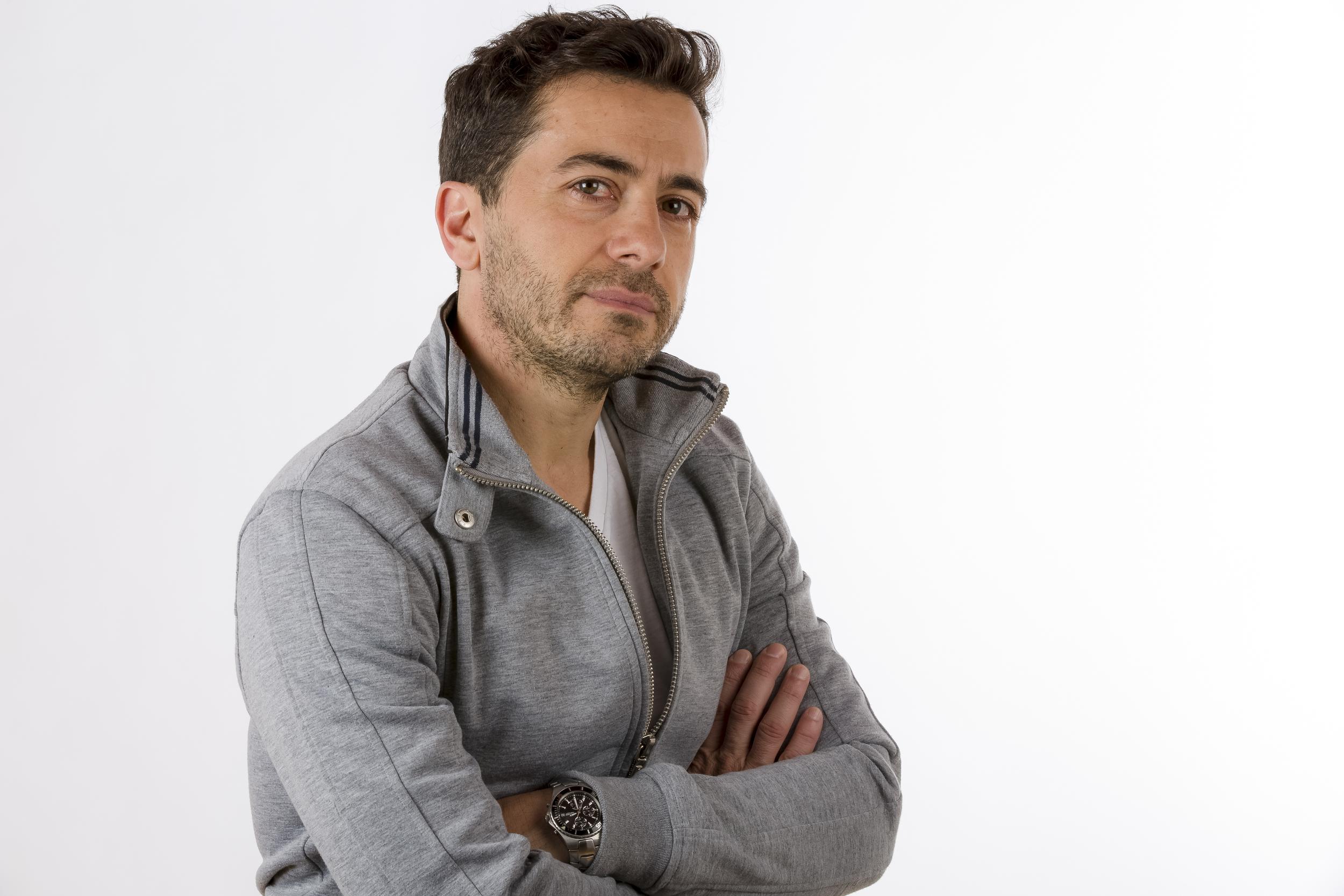 Frank Miranda in Studio 0003.jpg