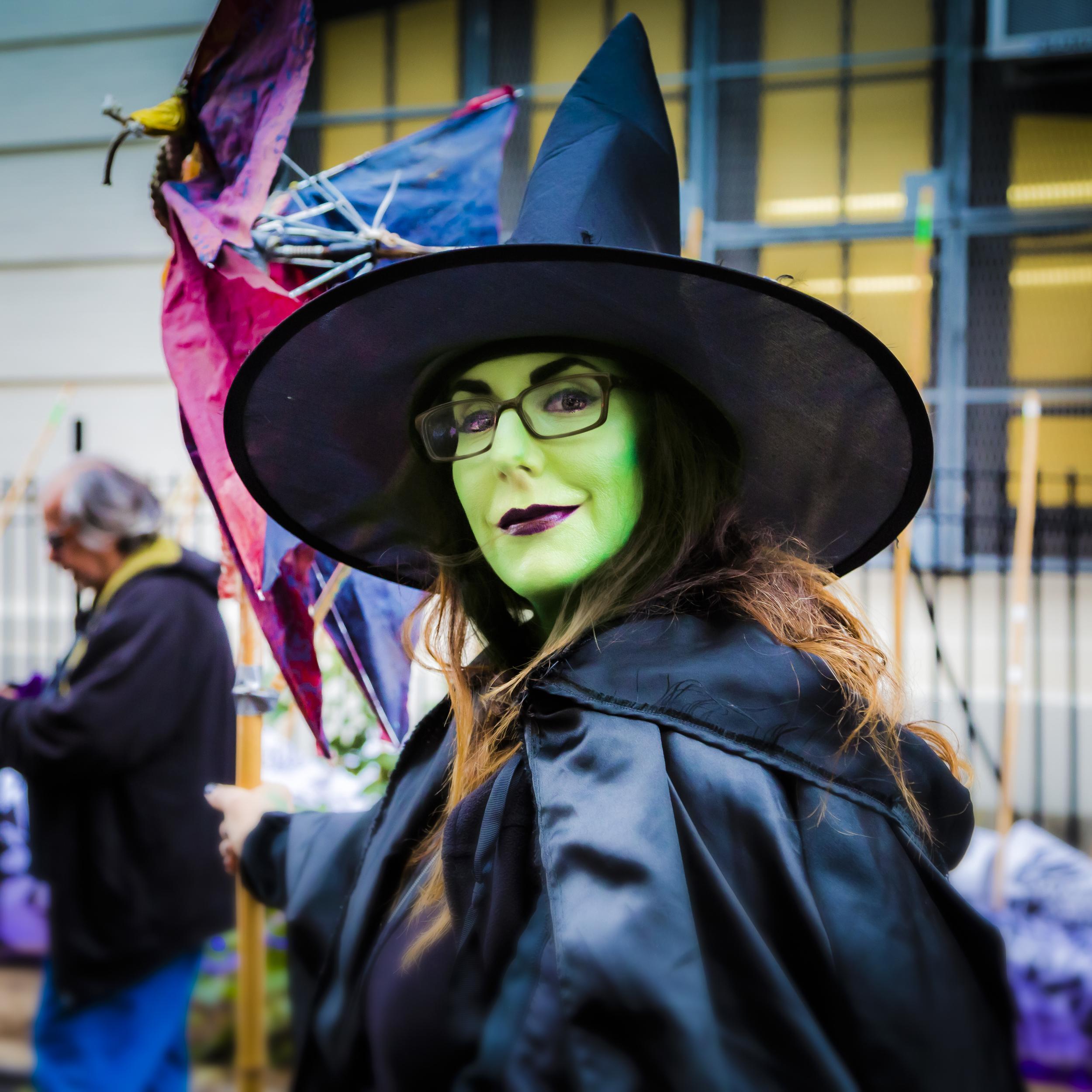 2013 New York City Halloween Parade 0004.jpg