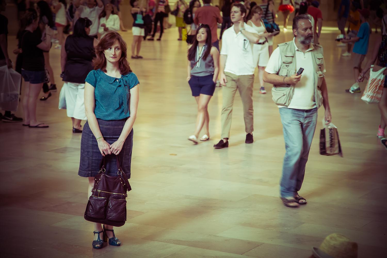 20140629 - Witness - Matias Umpierrez's LONETheater Project 0058-Edit.jpg