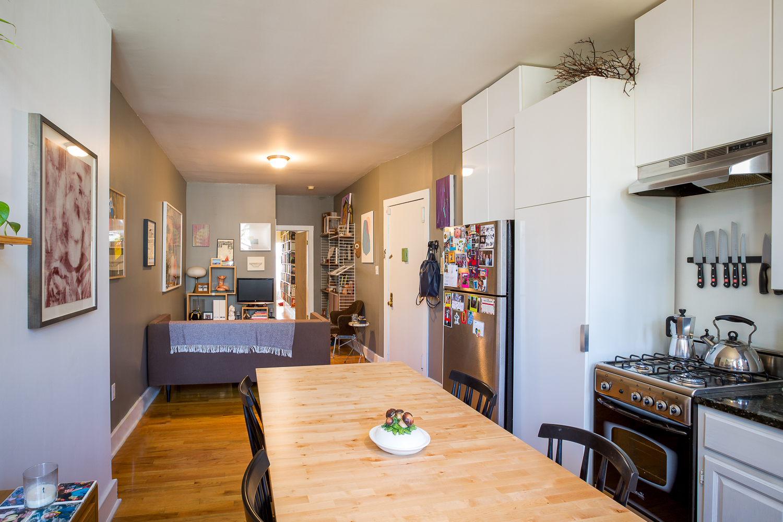 20160415 - Apartment Listing - Damon Bodine - 1265 Decatur Street  - Apt 2R 0017-Edit.jpg
