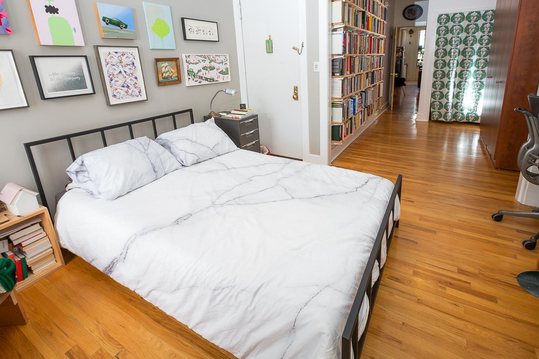 20160415 - Apartment Listing - Damon Bodine - 1265 Decatur Street  - Apt 2R 0046-Edit.jpg