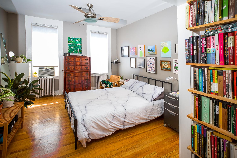 20160415 - Apartment Listing - Damon Bodine - 1265 Decatur Street  - Apt 2R 0034-Edit.jpg