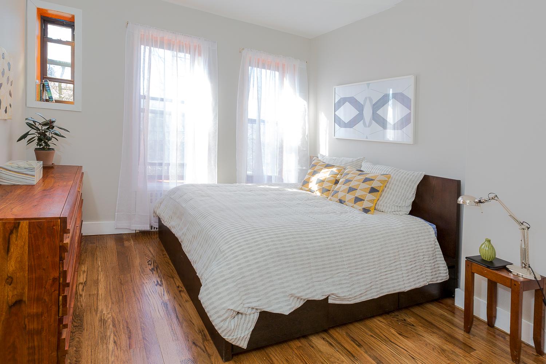 20160414 - Apartment Listing - Anthony Nocerino - 1271 Decatur St 0097-Edit.jpg