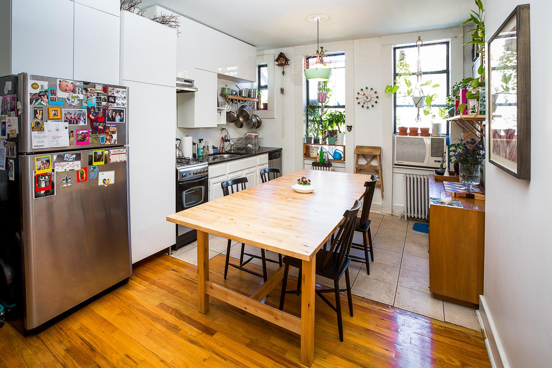 20160415 - Apartment Listing - Damon Bodine - 1265 Decatur Street  - Apt 2R 0001-Edit.jpg