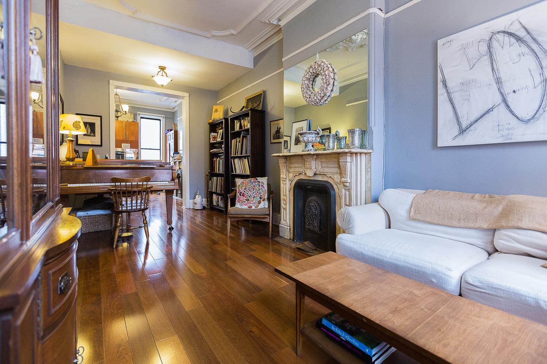 20150414 - Apartment - Pablo Cuevas - 359 Decatur St 0025.jpg