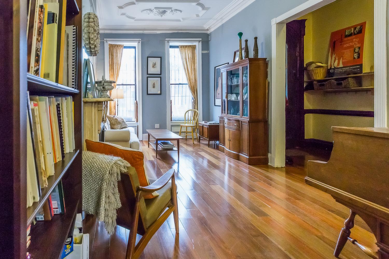 20150414 - Apartment - Pablo Cuevas - 359 Decatur St 0019.jpg