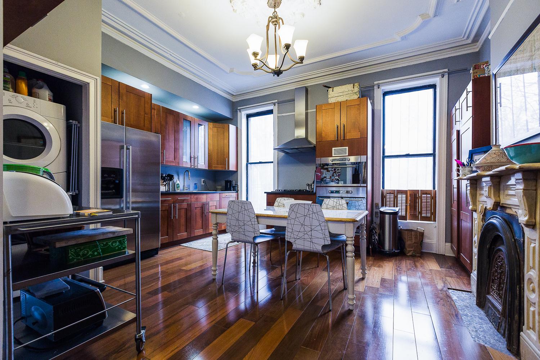 20150414 - Apartment - Pablo Cuevas - 359 Decatur St 0055.jpg