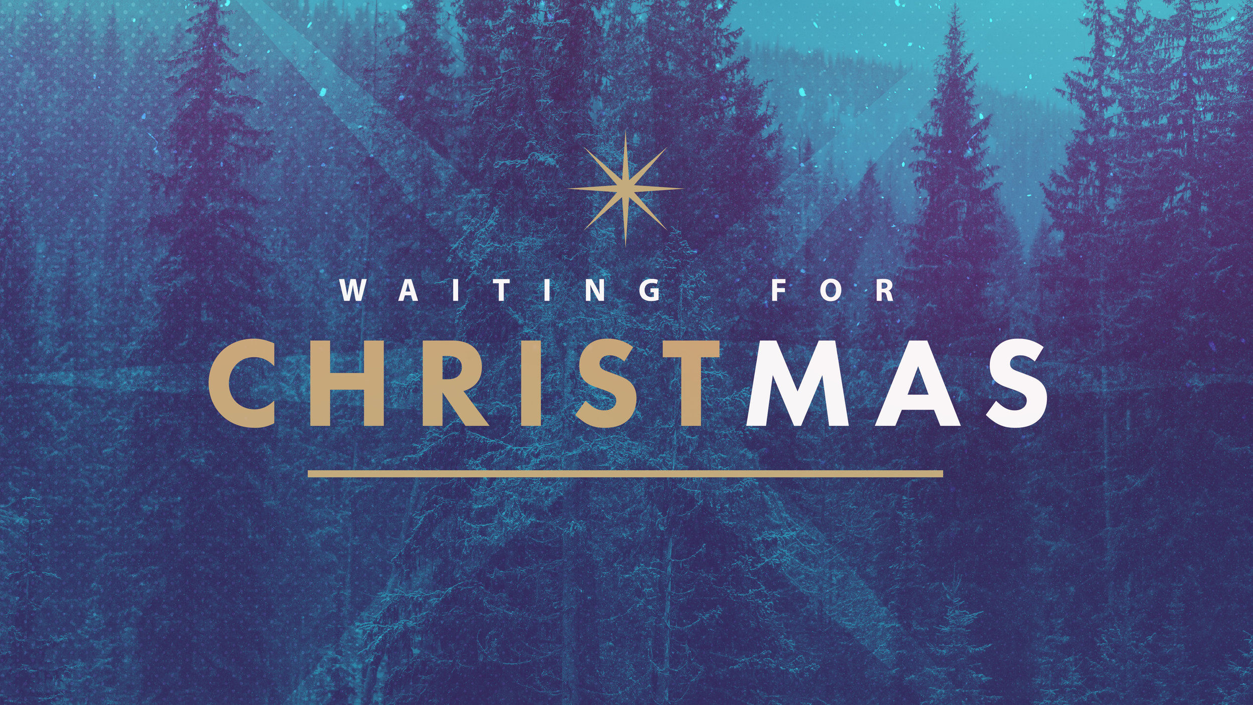 Waiting-For-Christmas Series Graphic.jpg