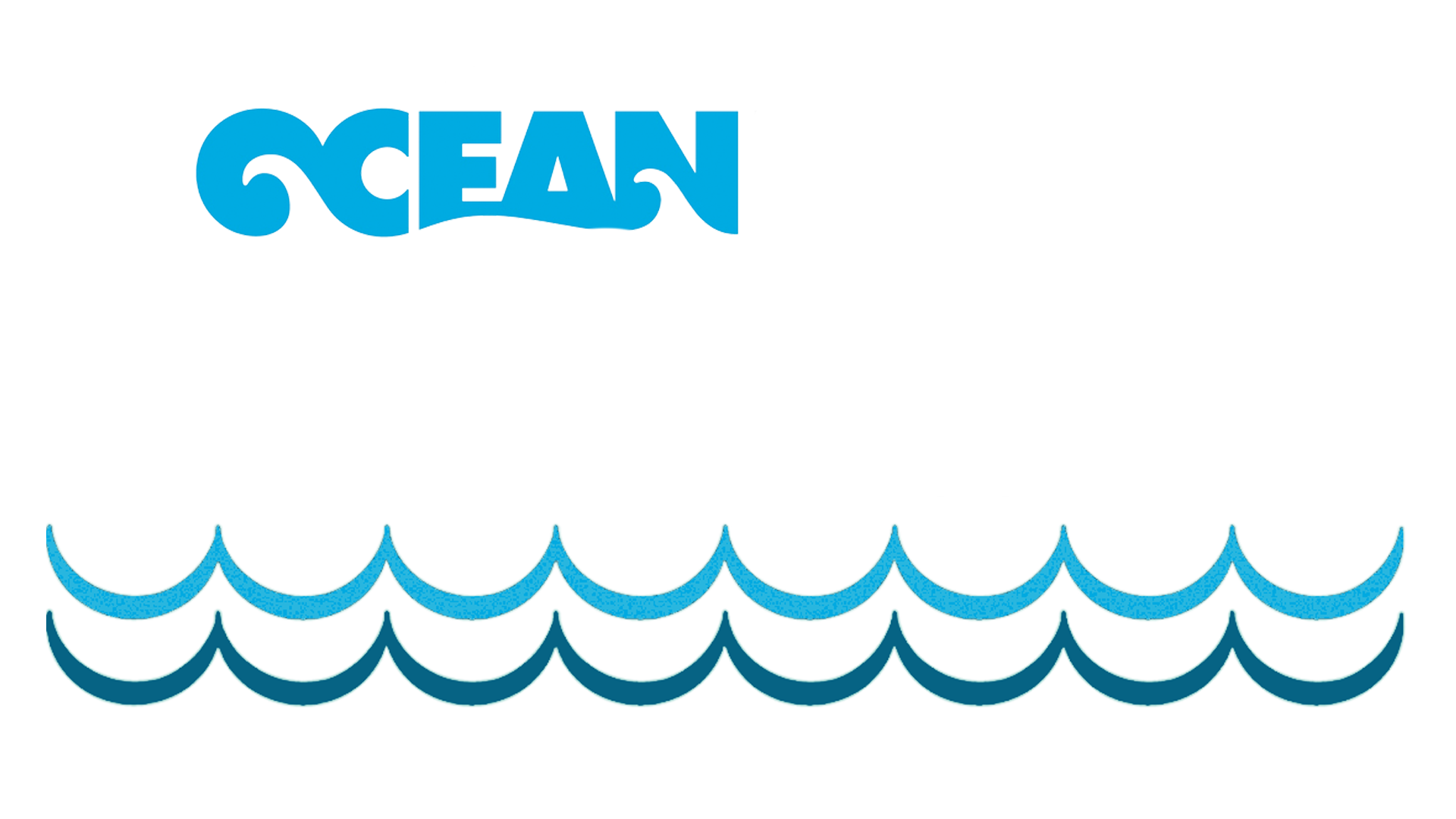 Wipeout Graphic.png