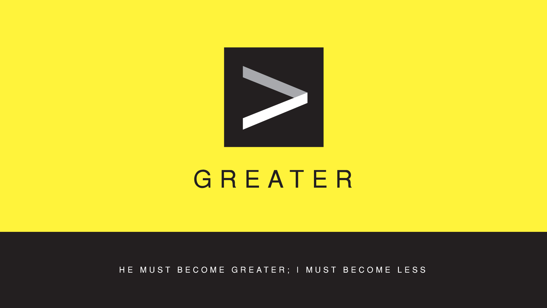 GREATER_PromoGraphic_2.jpg