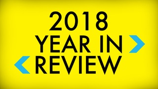 Year in Review Graphic.jpeg