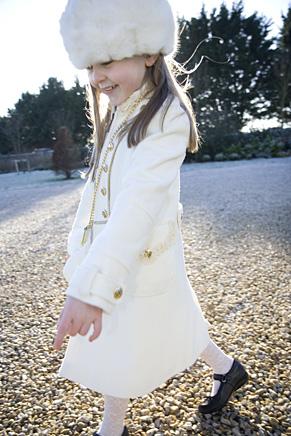 fashion Alice 6962.jpg