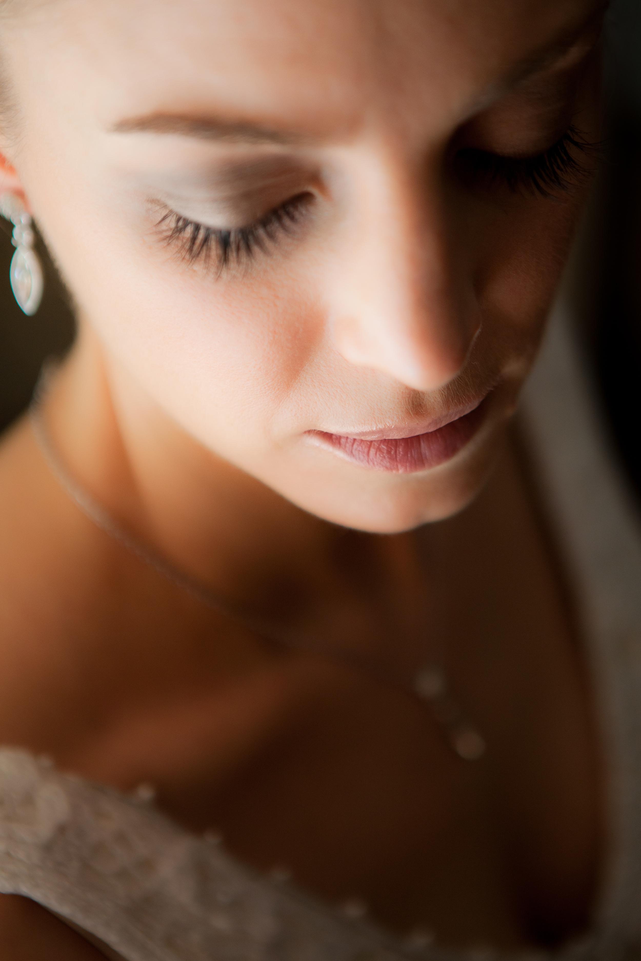 Dee Organ Photography-047.jpg
