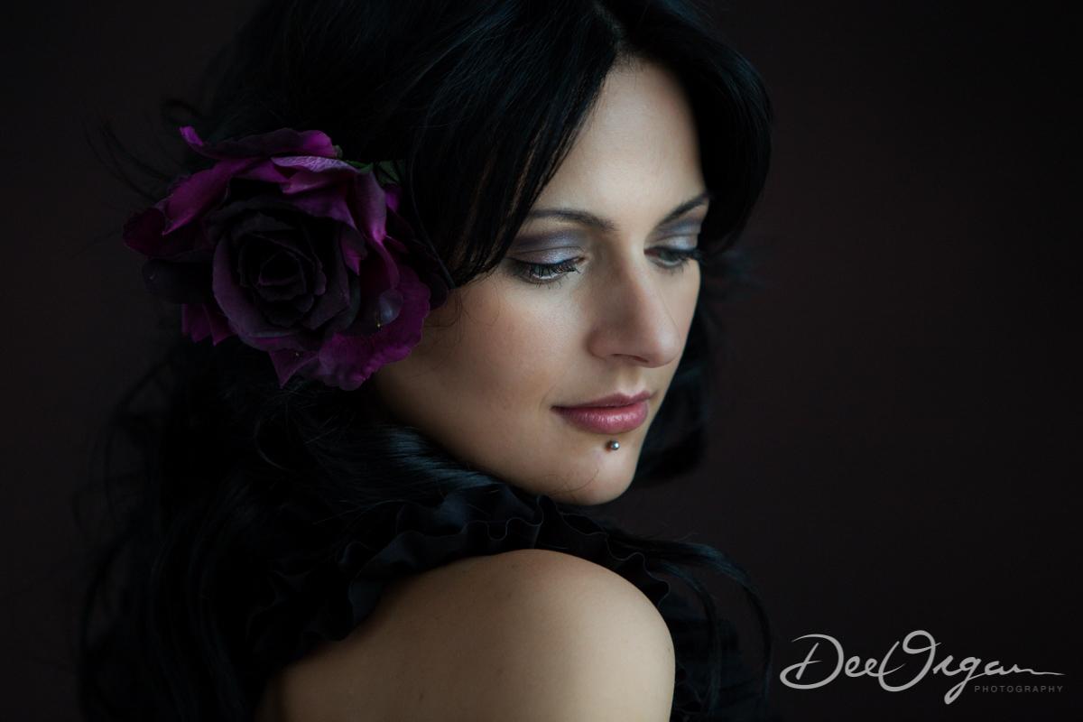 Dee Organ Photography-051-1164.jpg