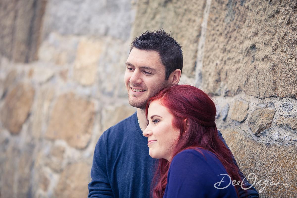 Dee Organ Photography-039-3616.jpg