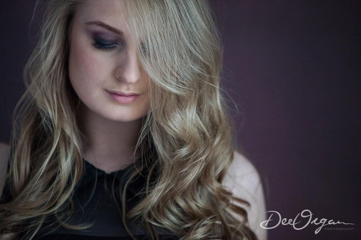 Dee Organ Photography-001-3144.jpg