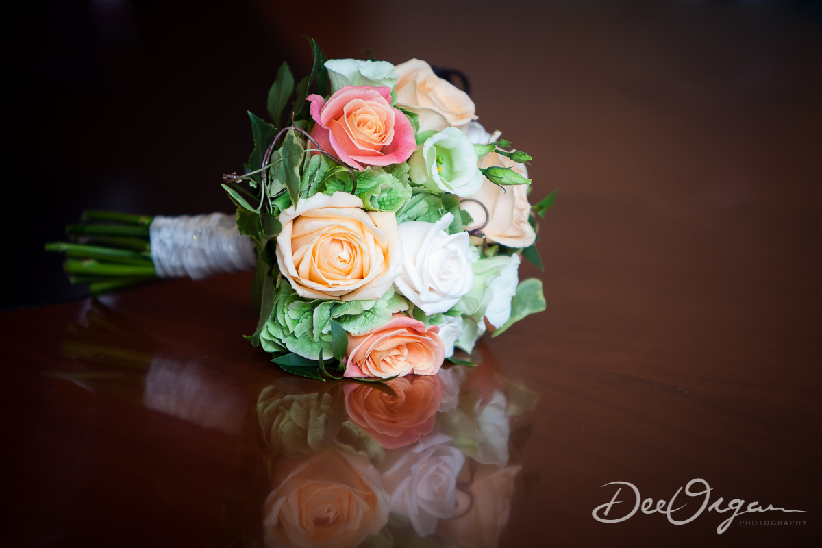 Dee Organ Photography-046-2284.jpg