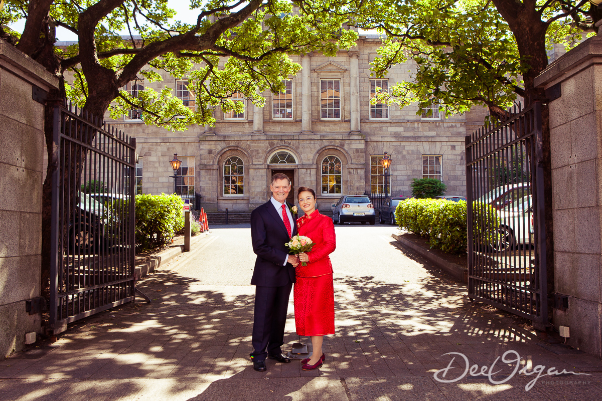 Dee Organ Photography-088-2368.jpg
