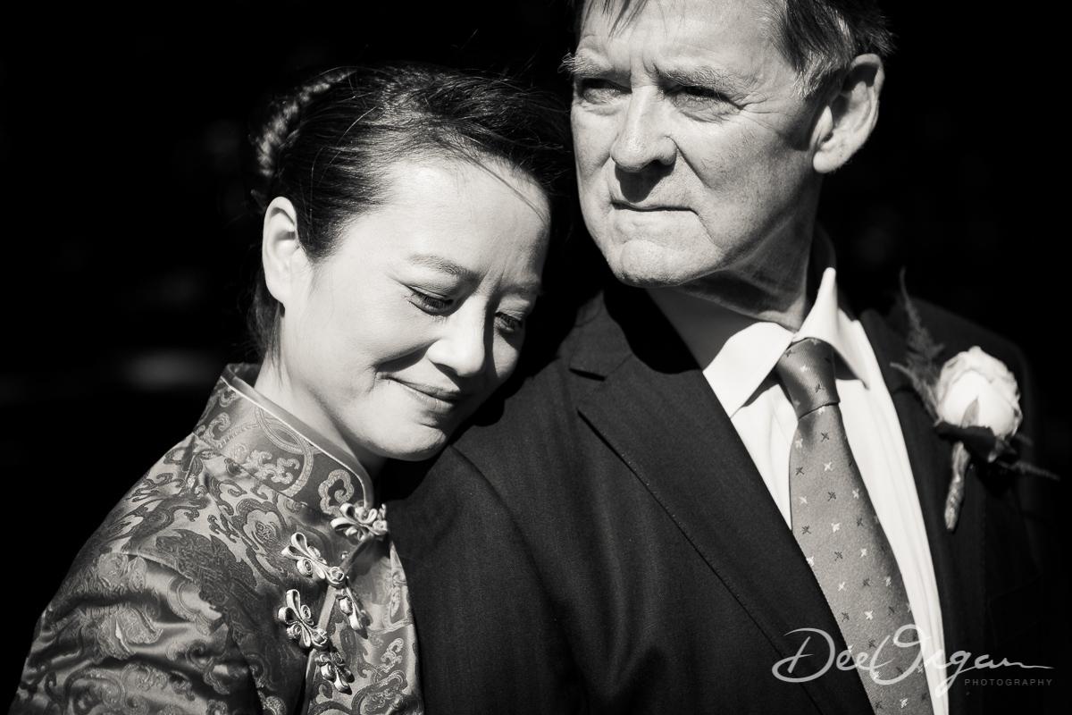 Dee Organ Photography-155-2525.jpg