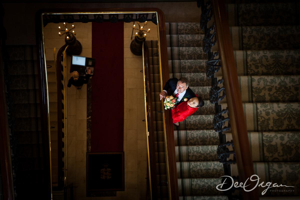 Dee Organ Photography-213-2649.jpg