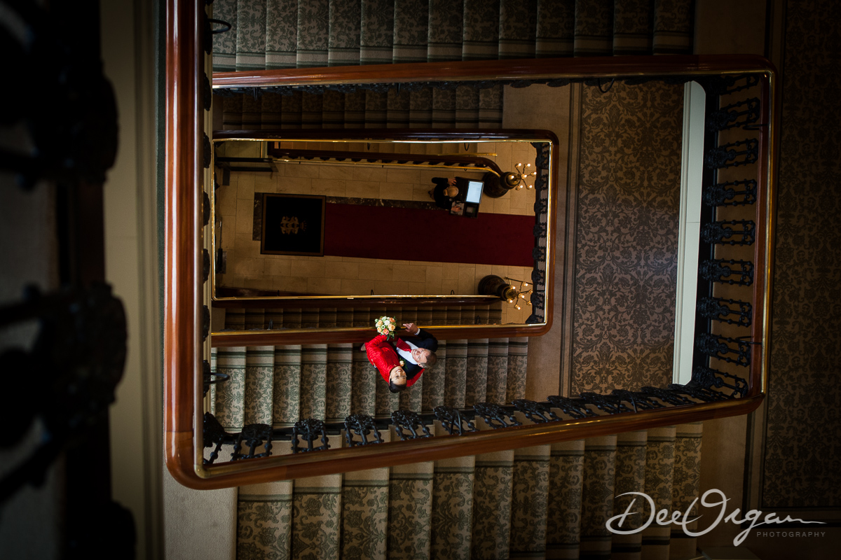 Dee Organ Photography-212-2645.jpg