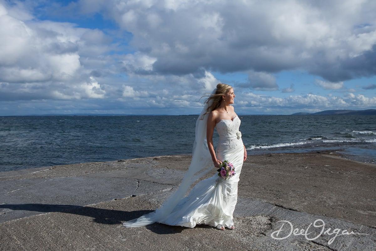 Dee Organ Photography-543-9784.jpg