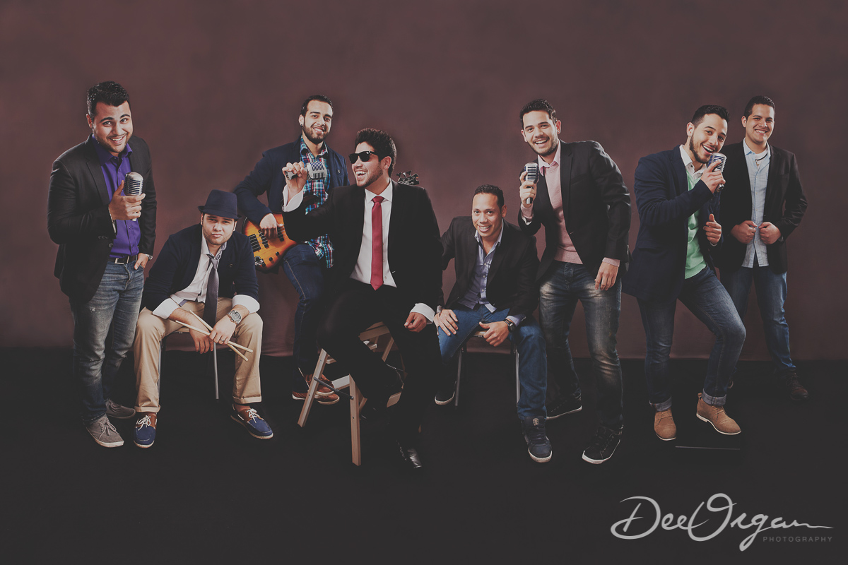 Dee Organ Photography-001-.jpg