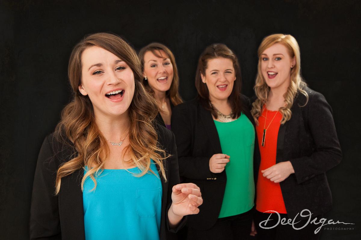 Dee Organ Photography-011-8020.jpg