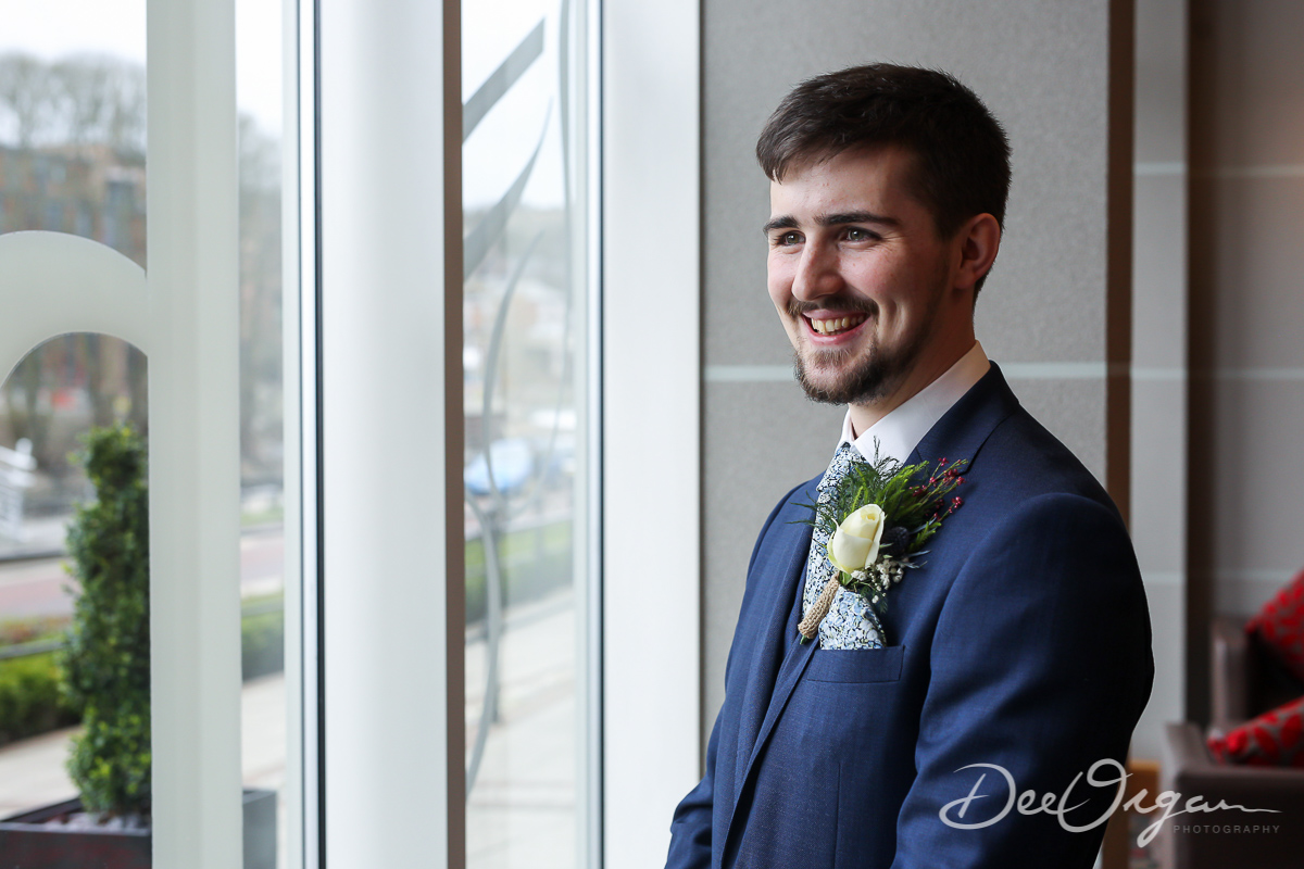 Dee Organ Photography-043-6557.jpg