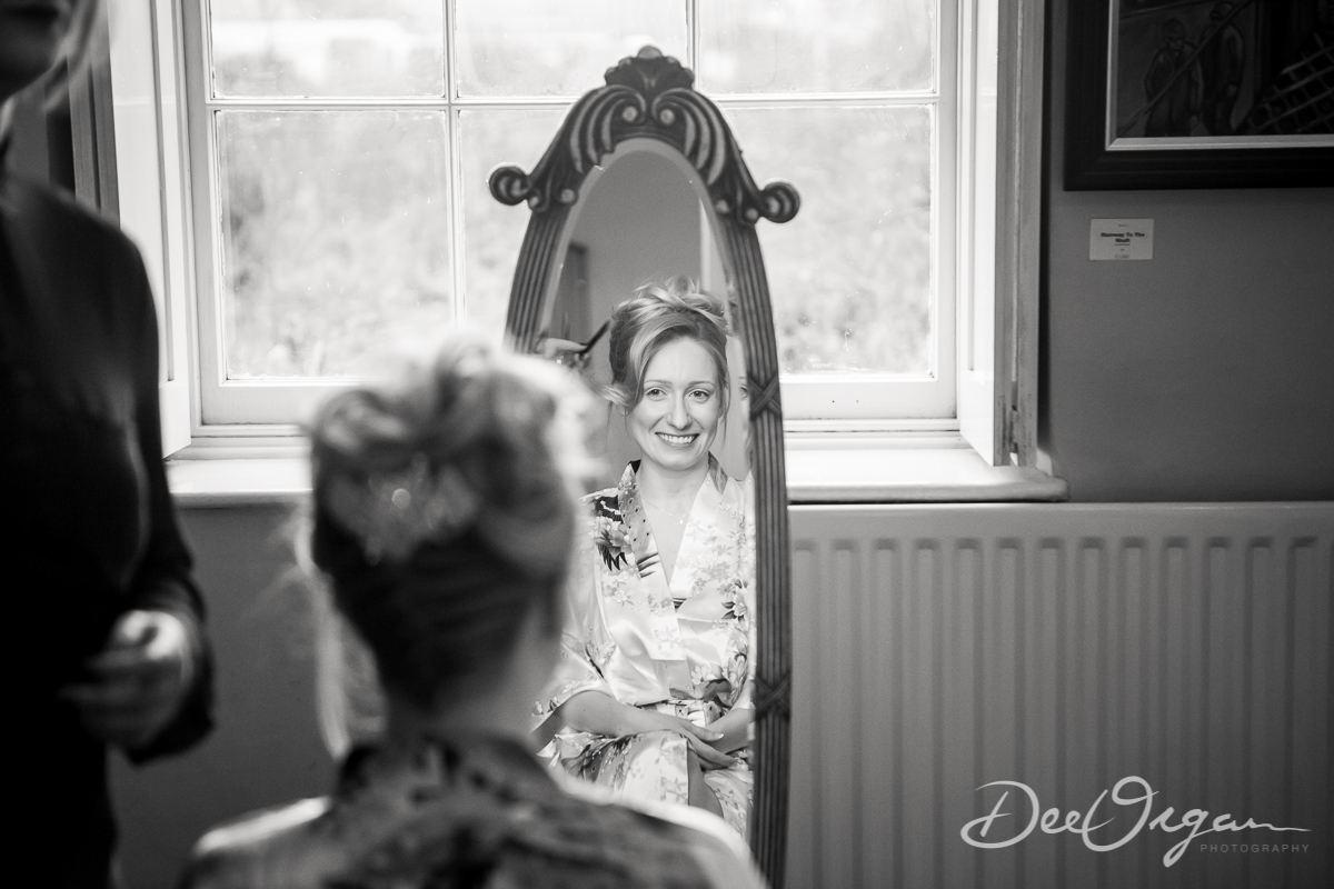 Dee Organ Photography-096-9978.jpg