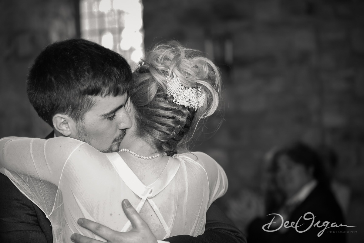 Dee Organ Photography-582-7665.jpg